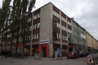 hospitalsgatan20-1