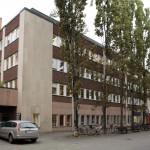 hospitalsgatan20-2