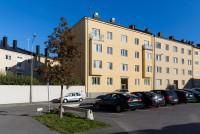 loddbygatan8